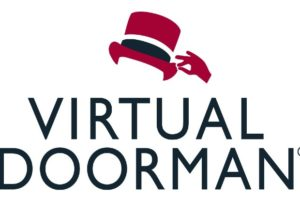 Why You Should Choose the Original Virtual Doorman®